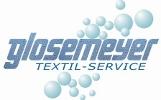 Logo_Glosem