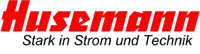 husemann-logo