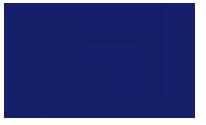 logo-heuer-tanks