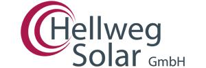 logo_hellwegsolar