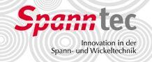 spanntec-logo